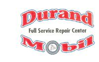 Durand Mobil
